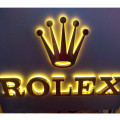 Custom Commercial LED Sign Maker Price