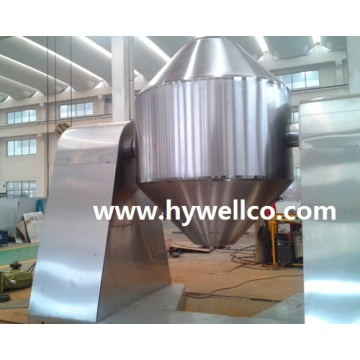 New Design Rotary Drying Machine