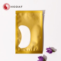 High quality Eye Pads For Eyelash Extension