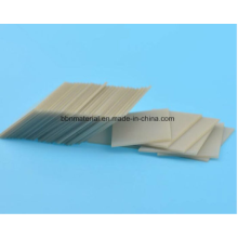 color coated PE aluminum coil sheet
