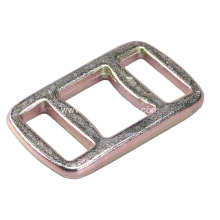 Lashing Strap Buckle For Tie Down