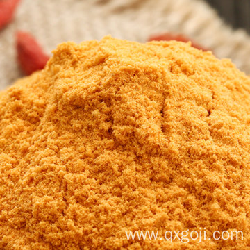 High Quality Goji Berry Extract Powder for Health