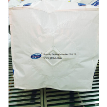 Jumbo big bag for Calcium carbide