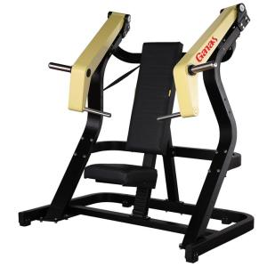 Free Weight Fitness Equipment Incline Chest Press