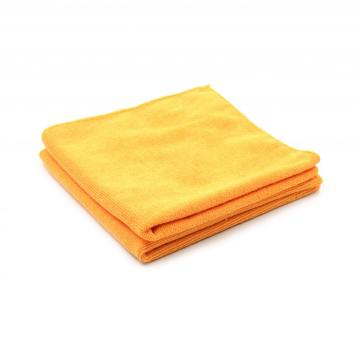 High quality soft 3M car cleaning pearl cloth