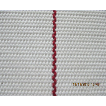 Cotton Belt for Corrugated Production Line