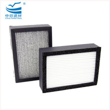 Hunter Replacement Hepa Filter H14