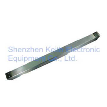 X01L21812 Panasonic AI Spare Part GUIDE