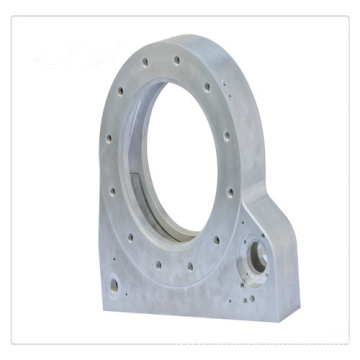 Train Parts Precision Castings