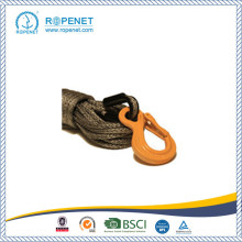 China for Elastic Tow Rope Low Price Tow Rope Promotional Supplier export to Antigua and Barbuda Factory