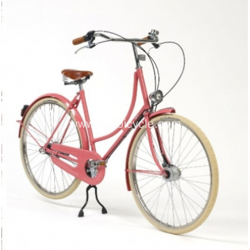 24 Inch Lady Bike Best Bicycle