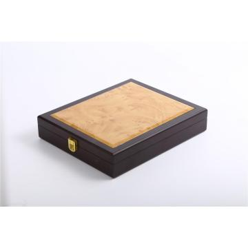 Wholesale High quality wooden box