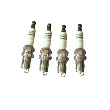 Spark Plugs For Great Wall Voleex C30
