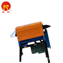 ODM for Corn Sheller Home Used Electric Mini Corn Sheller for Sale export to South Korea Manufacturer