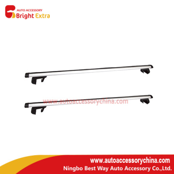 Professional China for Universal Roof Bars Car Roof Bars For Sale supply to Madagascar Exporter