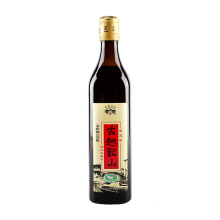Hua Diao wine aged 5years 500ML