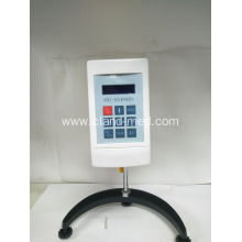 NDJ-8S Digital Manual Rotational Viscometer Lab Viscometer