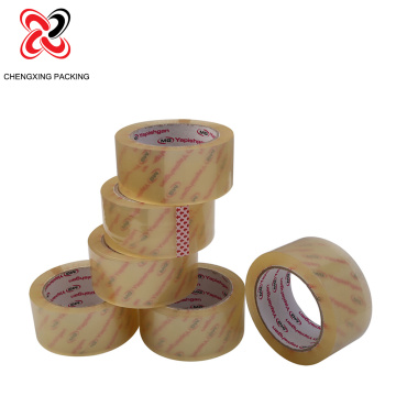 Bopp Supercac Adhesive Tape Jumbo Roll