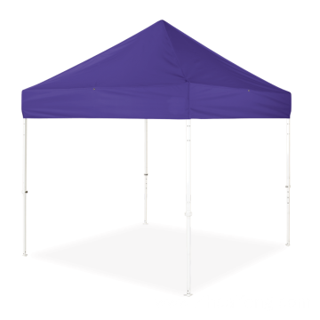 High quality outdoor metal frame 2x2 canopy tent