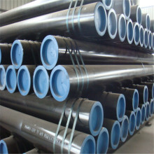 astm a106 grade b sch40 seamless steel pipe