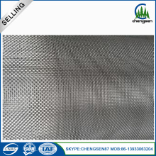 Hot Selling for Reverse Dutch-Weaving Mesh Plain Weave Stainless Dutch Cloth supply to India Manufacturer