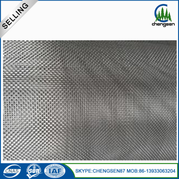 Plain Weave Stainless Dutch Cloth