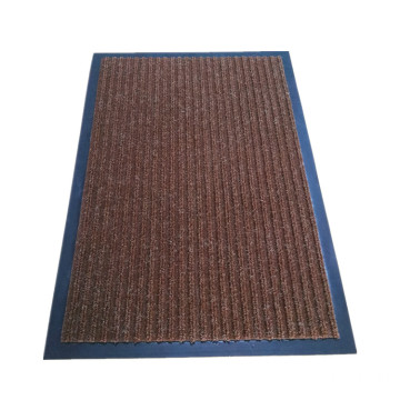 Factory direct distinctive striped cutting mat