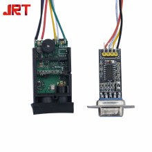 60m Laser Distance Sensor Module with RS232