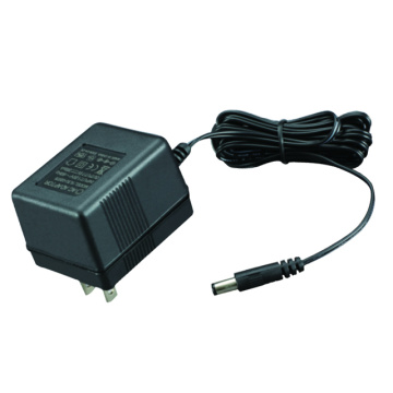 1.5-3W AC Linear Power Adaptor with CE