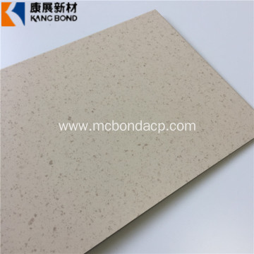 ACP Products for Building Construction Material