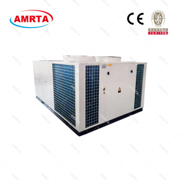 HVAC Explosion Proof Rooftop Air Conditioner System
