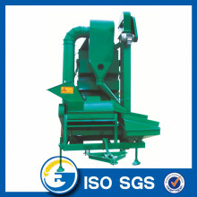 Professional High Quality for Air Screen Cleaner Corn Air Screen Seed Cleaning Machinery supply to South Korea Exporter