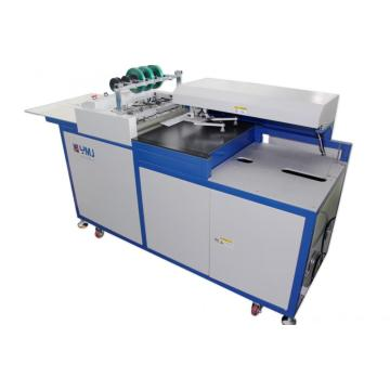 Adhesive Tape Pasting Machine