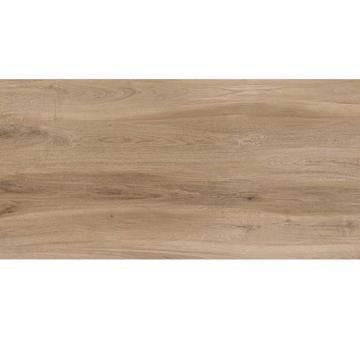 Slim Porcelain Panel wood effect tiles