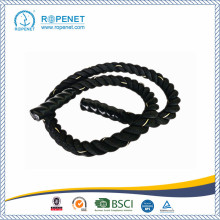 China New Product for  3 Strand Poly-dacron Combination Rope export to Costa Rica Factory