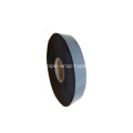 Polypropylene Self-Adhesive Bitumen Waterproof Tape