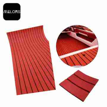 Melors Marine Flooring Teak EVA Boat Decking Sheets