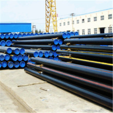 8 inch schedule 40 galvanized seamless steel pipe