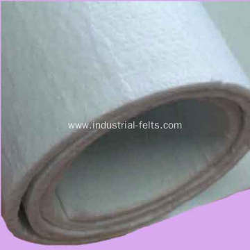 Aerogel insulation Industrial and Commercial Insulation