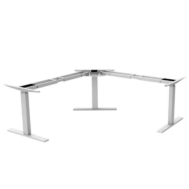 Adjustable Desk