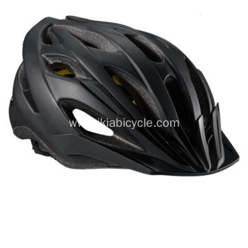 Road Mountain Peak Bike Helmet