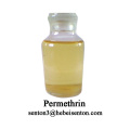 Permethrin Kills Insects With Good Effectiveness