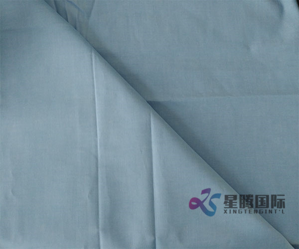 Comfortable Cotton Material