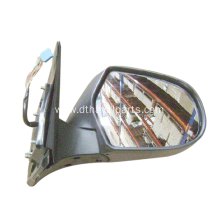20 Years Factory for Exterior Trim Parts Rear View Mirror 8202200-K24 Great Wall Hover export to El Salvador Supplier