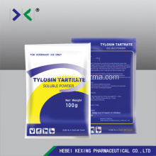 Customized for Supply Tylosin Injection For Sheep, Tylosin Injection from China Manufacturer Tylosin Phosphate Powder Poultry supply to Yugoslavia Factories