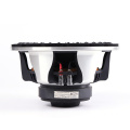 10inch Mobil Subwoofer High Quality