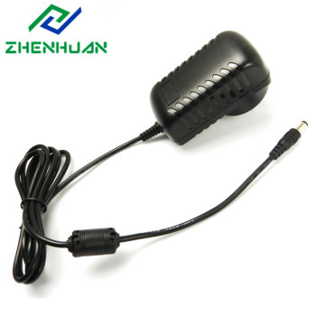 24V 1A AU Plug in Alimentation 24W