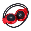 Cheap Wireless Best Seller Wireless Headphone