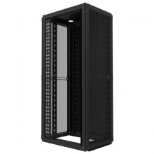 Best-Selling for Datacenter Server Racks 45U 600x1200 server racks supply to Tonga Suppliers