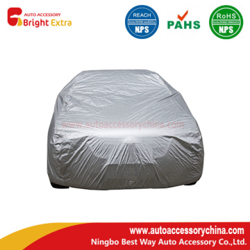 Best Price for for Car Covers Weather Protection The Car Cover Company supply to Bermuda Manufacturer